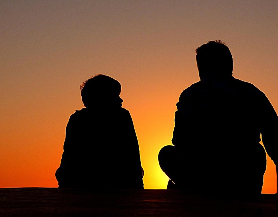 Vamos conversar sobre a primeira e mais essencial relação que temos. A família. Família é o início de todos os processos energéticos que temos em nossas vidas.